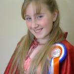 Abigail Crossland 2