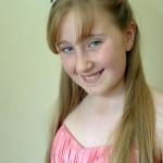 Abigail Crossland 4