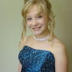 Jodi Taylor 3