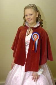 Kelsie Harden-Dean 2