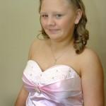 Kelsie Harden-Dean 4